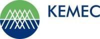 KEMEC  Logo